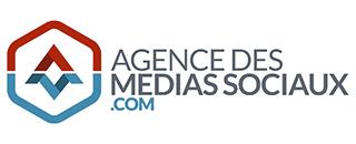Agence influenceurs, instagram, blogueurs